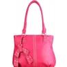 Online Shopping for Women Handbags