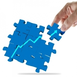 The Leadership Puzzle – What Great LeadersKnow | Communities of Practice about New Learning Environments | Scoop.it