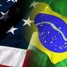 US-Brazil Connect