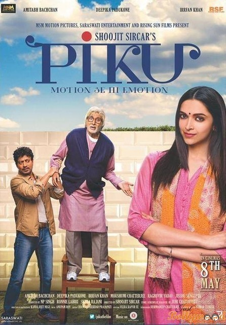 Download bandage movie sub indo