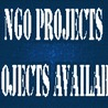 ngo project