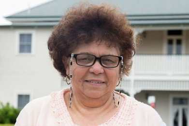 Stolen Generations' Sandra Bolt explains the pain endured by five generations of her family - ABC News (Australian Broadcasting Corporation) | Rights | Scoop.it
