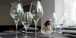 Spécial ski - Le Figaro Vin | Accords mets vins | Scoop.it