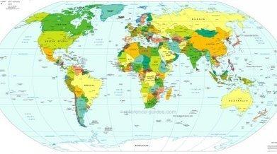 atlas-mondial