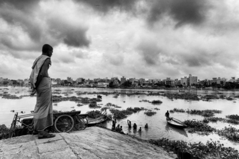 Photos of Bangladesh's Toxic River | LightBox | TIME.com | Explore & document the World | Scoop.it