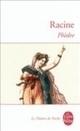 Racine 4/4: Phèdre - Idées - France Culture - Les nouveaux chemins de la connaissance | Parutions & Manifestations culturelles - Langues et Cultures de l'Antiquité | Net-plus-ultra | Scoop.it