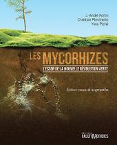 Les mycorhizes | Biodiversity and farming | Scoop.it