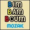 Mozaic -BimBamBoum [FREE TRACK]