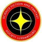 SF fandom in Luxembourg – Europa SF – The European Science Fiction portal | Pantapuff | Scoop.it