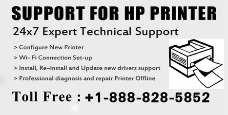 how to install printer on windows 10 without a cd