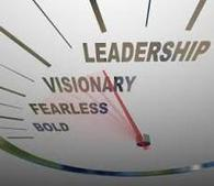 Why Today's Leaders Need to Know Psychology | Breakthrough leadership | Scoop.it