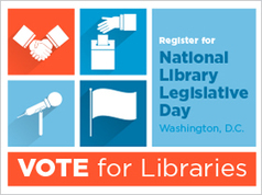 Landmark victory for school libraries and students today! | Future of School Libraries | Scoop.it