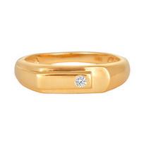 Buy Tanishq Jewellery For Men Online At Best Pr,Singleton Design Pattern C