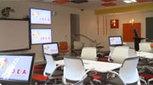 EMLyon et Centrale inaugurent leur LearningLab | Pédagogie en actions | Scoop.it