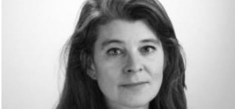 Agathe Belser nommée directrice associée de Double 2   Journal d'un observateur Event & Meeting   Scoop.it