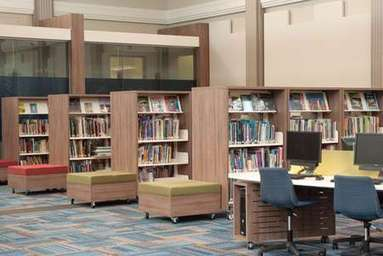 Historypin | Aussie school library tour | 21st Century School Libraries are Cool! | Scoop.it