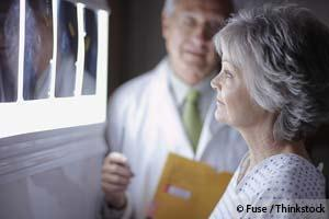 For Every Life Saved by Mammogram, Three are Overdiagnosed | Lethbridge Chiropractic Care for Family, Personal or Business Wellness | Scoop.it