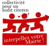 Stoppez l'évasion fiscale ! | Collectif pour un audit citoyen de la dette | Conscience - Sagesse - Transformation - IC - Mutation | Scoop.it