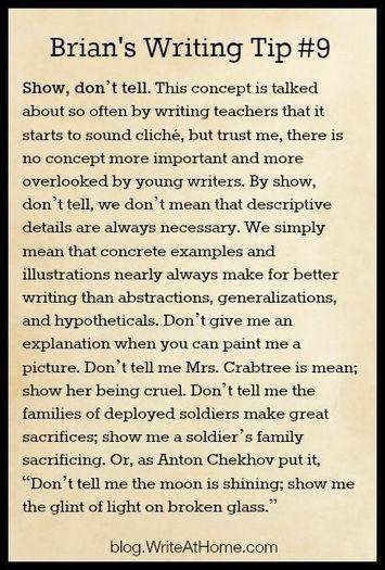 Writing | Literacy | Scoop.it