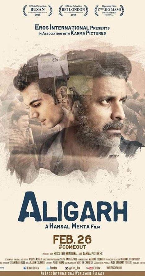 Manchali Padosan full movie in english free download