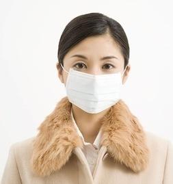 Journal d'une électrosensible : notre résistance immunitaire diminue – serait-ce à cause des micro-ondes ? | Toxique, soyons vigilant ! | Scoop.it