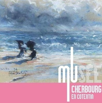 #Culture : Programme des musées de #CherbourgenCotentin Mai - Aout 2016 ! - Cotentin webradio actu,jeux video,info médias,la webradio electro ! | Les news en normandie avec Cotentin-webradio | Scoop.it