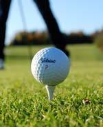 Mieux jouer au golf en s'engageant dans le swing | Les dernières news golf et info golf | Scoop.it