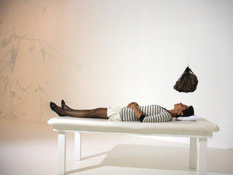 Relax, dormez bien. Toute la vie est comme cela. | Mind changing pictures | Scoop.it