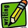 Teaching EFL Writing