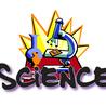 SCIENCE IN GENERAL