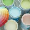 Advanced Painting & Drywall