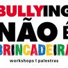 Bullying Virtual - Perigos Ocultos