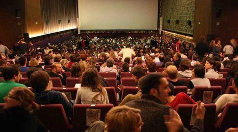 El nuevo cine de espectáculo como estrategia comercial. Un análisis de las tendencias del consumo de cine en salas   Moguillansky     Comunicación en la era digital   Scoop.it