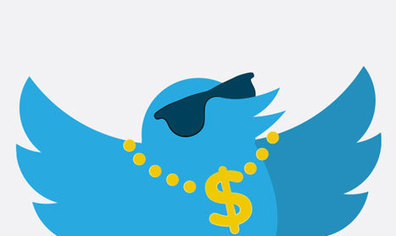 Combien vendre un tweet sponsorisé ?   Webmarketing   Scoop.it