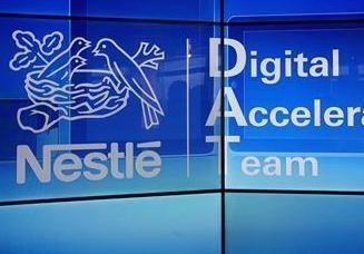 Médias sociaux : Quand Nestlé apprend intelligemment de ses erreurs passées | Ardesi - Web 2.0 | Scoop.it