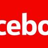 Le Social Media par ChanPerco