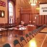 Peterborough City Council News