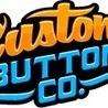 """1.25"""" Cheap Custom Buttons"""