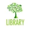 AIS Library