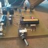 Arduino beginner