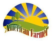 American Farmer Recognizes and Celebrates National Agriculture Day - PR Web (press release) | Viet Linh | Scoop.it