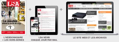Les Français jugent positivement le commerce équitable | En Essonne Réussir | Scoop.it
