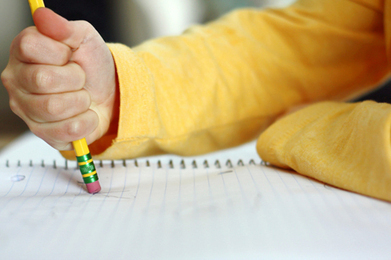 Teaching Students to Embrace Mistakes | Building Effective Relationships With Students | Scoop.it