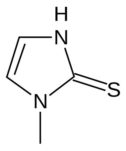Buy Online 1P-LSD BLOTTERS from Gr8 Research Ch