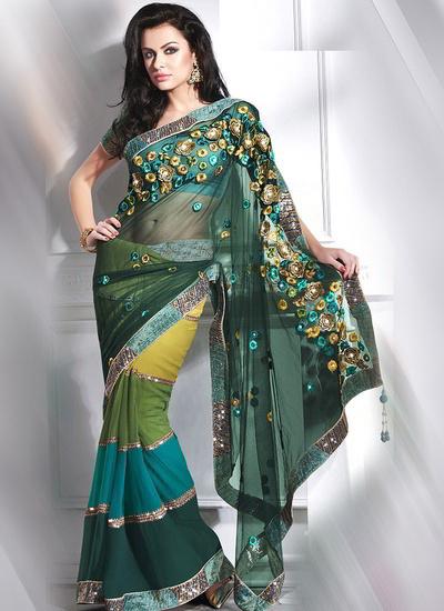 Do I look glamorous??   Facebook   I don't do fashion, I am fashion   Scoop.it