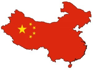 Chinese Localization: 5 Tips for Effective Translation | Translation and Localization | Scoop.it