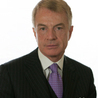 Nico D'Ascola Presidente