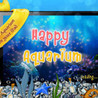Aquarium911