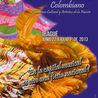 Ibague y sus festivales