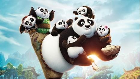 kung fu panda hindi 3gp movie download
